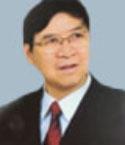 李云龙律师�C大律师网