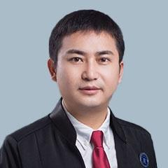 朱林华-赣州刑辩律师照片展示