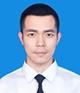 深圳商标侵权律师
