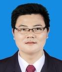 黄平旺–澳门美高梅注册网址(Maxlaw.cn)