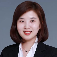 邓睿-天津刑事辩护律师照片展示