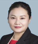 时秋芳�C大律师网(Maxlaw.cn)