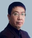 赵红兵必威APP精装版–大必威APP精装版网