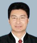 郭炳�-赤峰�x婚律��照片展示