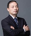 郭海滨–澳门美高梅注册网址(Maxlaw.cn)