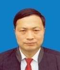 郭海滨�C大律师网(Maxlaw.cn)