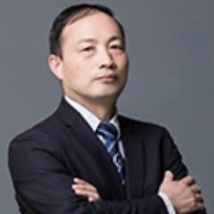 郭海滨-南京刑事辩护律师照片展示