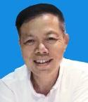 林春江律师�C大律师网