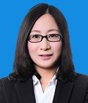 陈敏律师�C大律师网