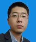 姜岩律师�C大律师网
