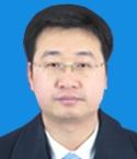 徐卫华律师�C大律师网