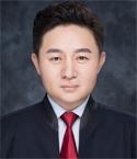 北京群益律��事�账�律���C大律���W