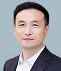 江海俊-合肥工程款拖欠律师照片展示