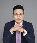 唐红新�C大律师网(Maxlaw.cn)