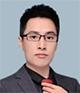 吴方平–大万博max手机客户端网(Maxlaw.cn)