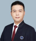韩进超�C大律师网(Maxlaw.cn)