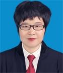 王娟必威APP精装版–大必威APP精装版网