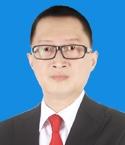 张庆华律师�C大律师网