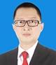 张庆华�C大律师网(Maxlaw.cn)