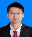 钱家昊�C大律师网(Maxlaw.cn)
