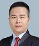周乃文�C大律师网(Maxlaw.cn)