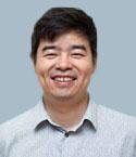杜俞江律师�C大律师网
