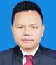 吴迪�C大律师网(Maxlaw.cn)