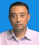 刘小泉律师�C大律师网