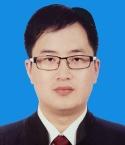 曹志刚律师�C大律师网