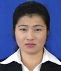 李萍律师�C大律师网