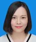 刘雨婷律师�C大律师网