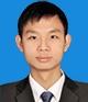朱贵韬�C大律师网(Maxlaw.cn)