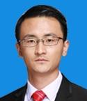 刘涛律师�C大律师网