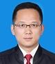 王武�C大律师网(Maxlaw.cn)