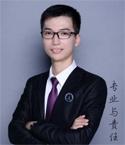 陈清律师�C大律师网