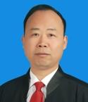 周金刚�C大律师网(Maxlaw.cn)