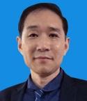 �⒔鸩�-青�u合同�`�s律��照片展示