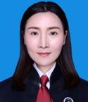 �~小琴-杭州法律咨�照片展示