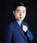 管亚宇律师�C大律师网