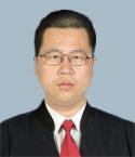 张兴茂律师�C大律师网