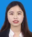 俞琼雅律师�C大律师网