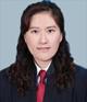 赵娟-沛县婚姻家庭律师照片展示