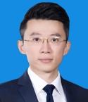 赵磊必威APP精装版–大必威APP精装版网