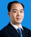 祝龙生律师�C大律师网