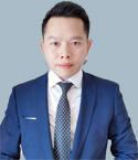 陈晓华�C大律师网(Maxlaw.cn)