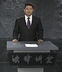 郭志律师�C大律师网