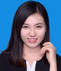 熊燕燕�C大律师网(Maxlaw.cn)