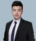 姜贵岑律师�C大律师网