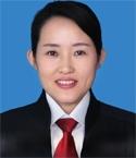 董春艳必威APP精装版–大必威APP精装版网