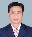 张子维�C大律师网(Maxlaw.cn)